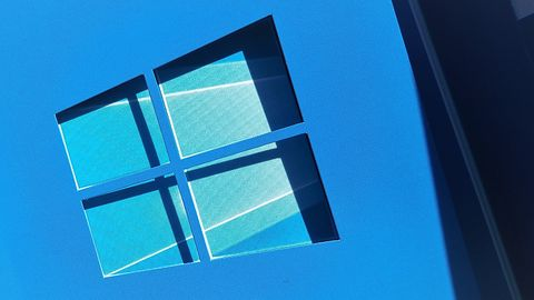 Windows 10: konsekwencja w interfejsie za pasem – wkrótce nowe menu kontekstowe