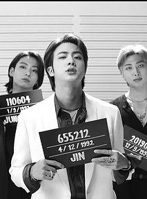 """BTS wydali nową piosenkę """"Butter"""" 🤗Aż 50 MILIONÓW wyświetleń w 6 GODZIN :O"""