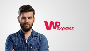 WP Express