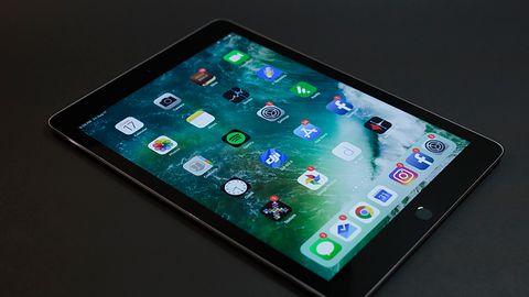 T-Mobile jako pierwszy wprowadził usługę zautomatyzowanej konfiguracji urządzeń Apple