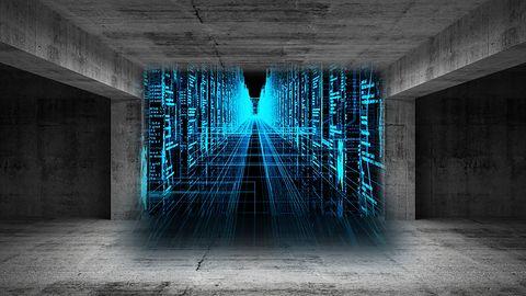 Klasyfikacja i rola routerów w infrastrukturze sieciowej