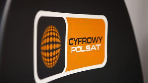 Cyfrowy Polsat i Plus wchodzą w nowy biznes. W salonach kupimy panele słoneczne