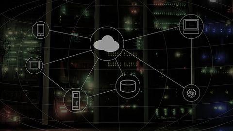Siemens MindSphere nawiązuje współpracę z IBM