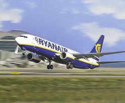 Ryanair, WizzAir oraz 14 innych. Linie muszą zwrócić klientom pieniądze