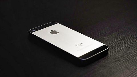 iOS 15: Apple może odciąć iPhone 6s i SE od aktualizacji