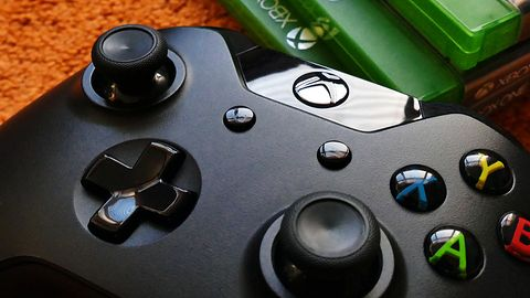 Ruszyła wyprzedaż gier w Sklepie Microsoftu. Dostępne obniżki na ponad 600 tytułów