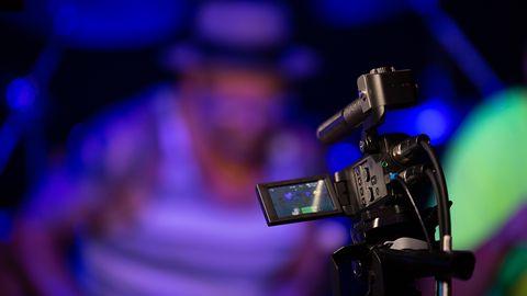 Spore zmiany w Handbrake – uniwersalnym programie do transkodowania wideo