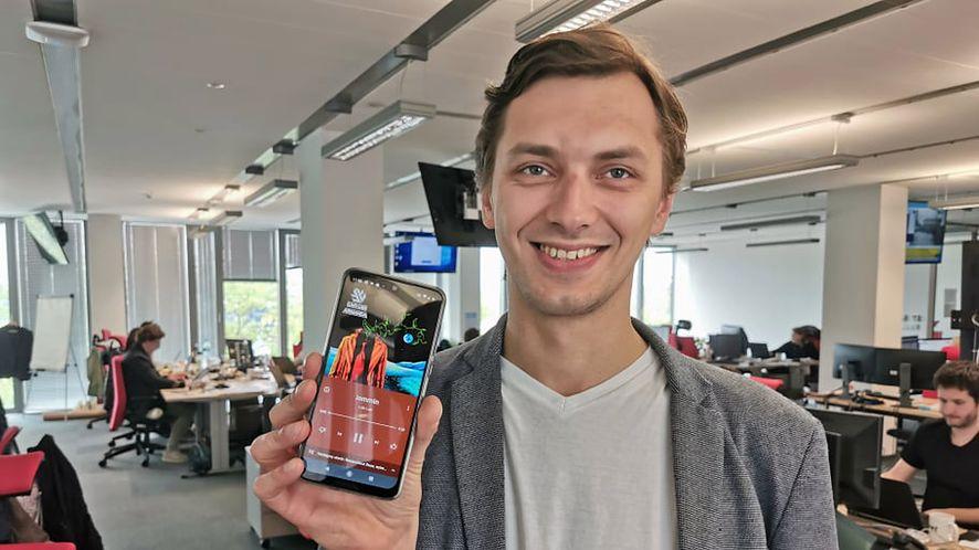 YouTube Premium jest już w Polsce