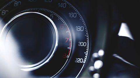 SpeedTest z certyfikatem UKE da nam możliwość reklamacji wolnych łączy