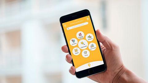 Glovo, hiszpański start-up, kupił Pizza Portal. Uruchomi w Polsce centrum technologiczne
