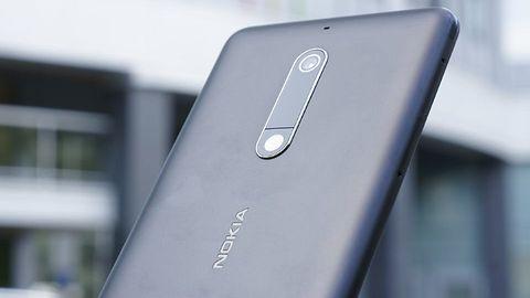 Bardzo tani smartfon Nokii już niebawem. Cena poniżej 99 dolarów