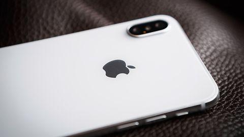 Apple goni konkurencję: iPhone'y mają dostać szybkie ładowanie z prawdziwego zdarzenia