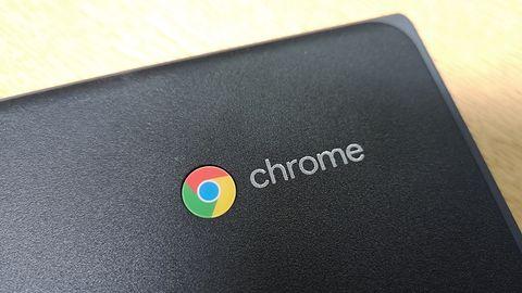 Google pracuje nad obsługą klienta Steam w Chrome OS – gry wkroczą na Chromebooki
