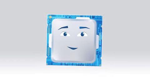 Jak produkuje się procesor? Usiądź wygodnie, a sam bohater ci o tym opowie (wideo)