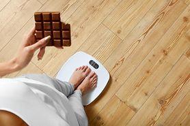 Produkty zakazane na diecie odchudzającej