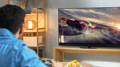 Panasonic JZ2000 OLED - flagowy TV na 2021 z HDMI 2.1. Wreszcie!
