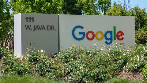 Google może zainwestować w Polsce nawet 2 mld dol.