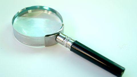 NoBot: mały i szybki skaner bezpieczeństwa znajdzie spyware i boty