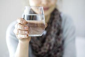 Wody radonowe – występowanie, zastosowanie i efekty