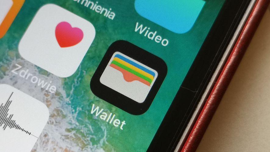 Apple Pay w Polsce! Oto lista obsługiwanych banków i urządzeń