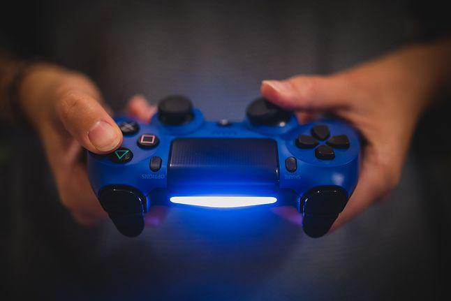 Sony ma zamiar poczekać z ogłaszaniem ceny PS5, fot. StockSnap / Pixabay