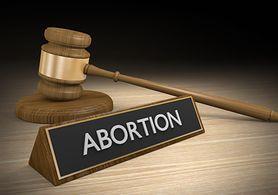 Aborcja eugeniczna - kiedy można ją przeprowadzić? Eugenika a orzeczenie TK
