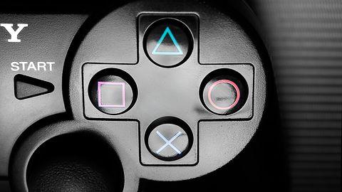 Emulator PlayStation 3 na PC nabiera jakości: można już ukończyć Dante's Inferno