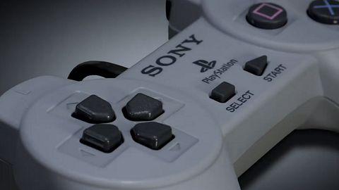 PlayStation Classic padło kompletnie. Można odpalić dowolną grę, bez przeróbek