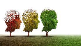 Jak radzić sobie z Alzheimerem?