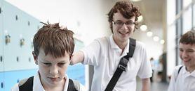 Bullying- czym jest, kto najczęściej pada ofiarą bullyingu?