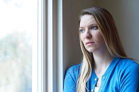 Agorafobia - objawy, diagnoza, zaburzenia towarzyszące