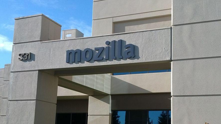 Mozilla Lifeboat: pomoc dla ofiar kolejnych zwolnień w Mozilli (fot. Fmarier, Wikimedia Commons)