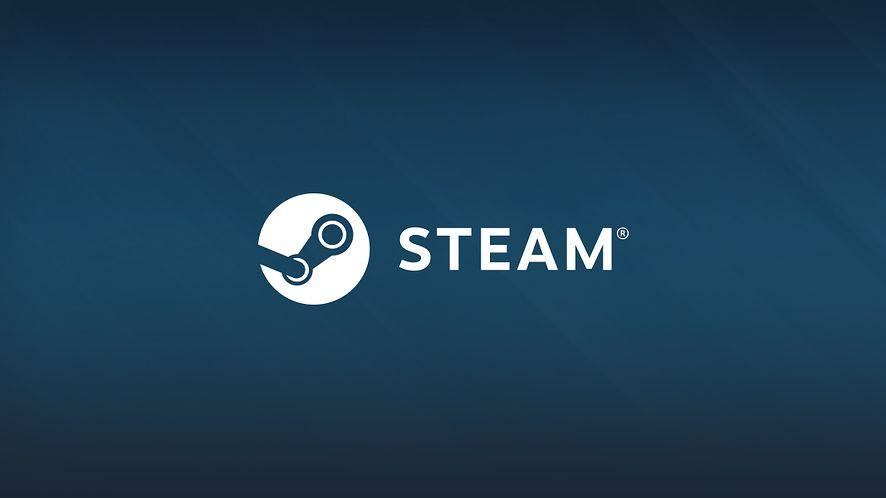 Steam już jest bezpieczny? Specjaliści są innego zdania