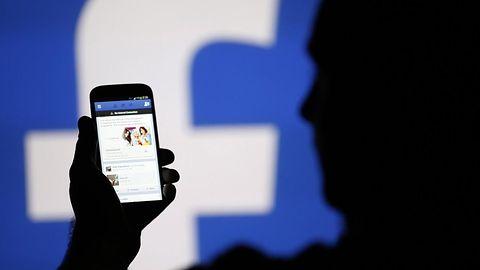 Facebook przyznaje, że przez lata rozdawał dane użytkowników ponad 60 firmom IT