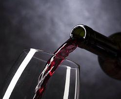 WHO chce, aby alkohol był koszmarnie drogi. Powód? Niezwykle ważny
