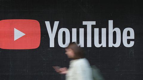 YouTube ujawnia ile płaci twórcom. 30 mld dolarów przez ostatnie 3 lata