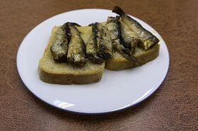 Ryby na śniadanie. Sprawdź, dlaczego warto jeść