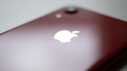 Apple iOS 13. Luka blokady iPhone'a pozwala uzyskać dostęp do kontaktów