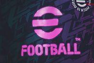 eFootball, czyli nowy PES, będzie darmowy, ale tylko częściowo - eFootball - Pro Evolution Soccer