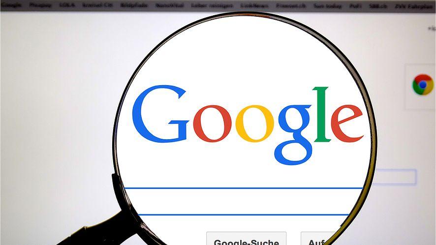 Google zablokuje linki do pirackich serwisów nim pojawią się w wyszukiwarce