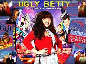Brzydula Betty. Sezon 3 (recenzja)