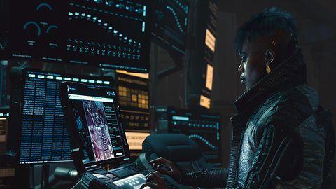 Beta Cyberpunk 2077? CD Projekt RED odpowiada: uwaga na oszustów