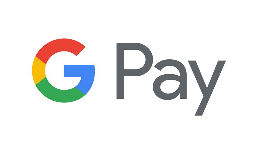 Google Pay – Android Pay i inne usługi płatnicze Google od teraz pod nową marką