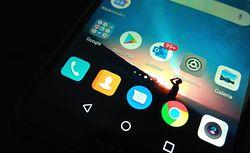 Google Sklep Play: 19300 aplikacji udostępnia dane. To nie trojany