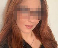 """""""Była jak promień słońca"""". 30-letnia Klaudia zamordowana w Wielkiej Brytanii"""