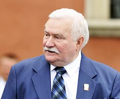 """Dramat Lecha Wałęsy. Były prezydent jest bankrutem. """"Rozdałem i stanąłem z pustą kieszenią"""""""