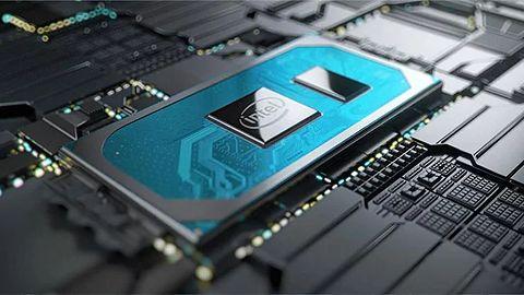 Intel będzie uczyć producentów laptopów jak robić chłodzenia. Chyba najwyższy czas