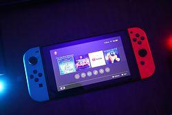 Planujesz zakup Nintendo Switch? Ceny w Europie właśnie spadają