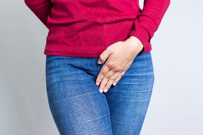 Co wywołuje raka szyjki macicy?
