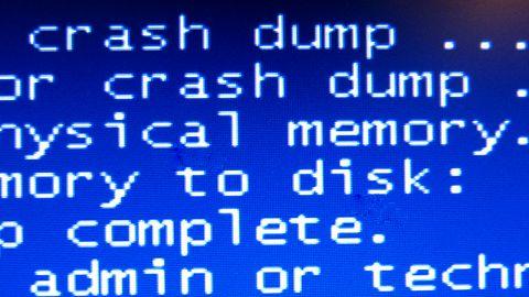 Windows Defender dostał wadliwą aktualizację. Problem był w definicjach